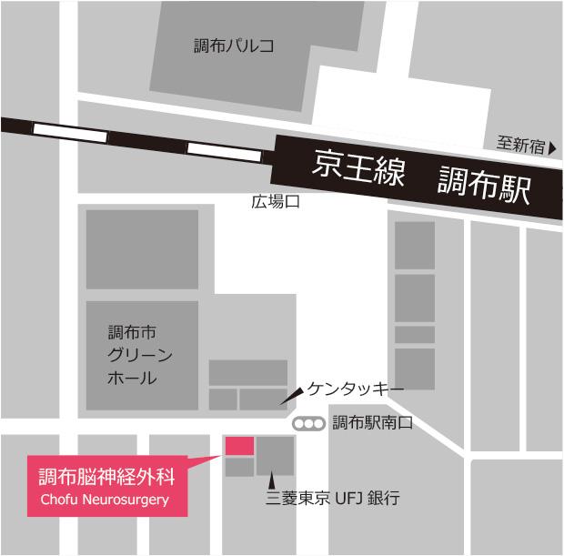 map2014nov